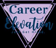Career Elevation